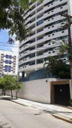 Jean Charles/Boa Viagem: Belo Jardim! 03 quartos , 125m2