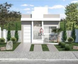 Casa com 3 dormitórios à venda, 86 m² por R$ 330.000,00 - Vale das Palmeiras - Macaé/RJ