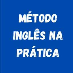 Aprenda inglês de verdade