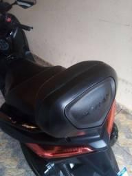 X Max 250cc  2021 Yamaha