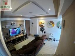 Título do anúncio: Apartamento para Venda em Salvador, Doron, 2 dormitórios, 2 banheiros, 1 vaga
