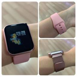 Smartwhatch P80 Touch Screen