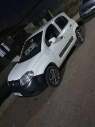 Título do anúncio: Fiat Uno Vivace 1.0 Evo 11/12