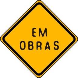Título do anúncio: Casa à venda com 1 dormitórios em Jardim são paulo(zona norte), São paulo cod:REO574637