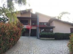 Lauro de Freitas - Apartamento Padrão - Portão