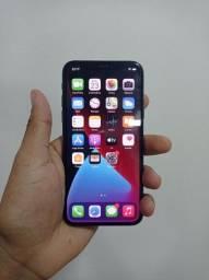 iPhone X 256gb Apple celular