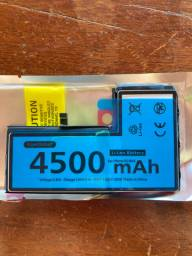 Bateria XS Max