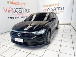 Título do anúncio: VW - VOLKSWAGEN JETTA R-Line 250 TSI 1.4 Flex 16V Aut.