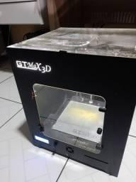 Impressora 3D A2V2