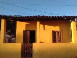 Casa pra vender em bonito