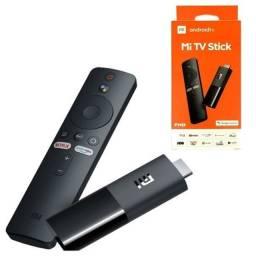 Xioami Tv Mi Stick