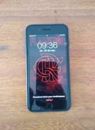 Iphone 7 plus 32gb bateria 100%