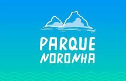 Euro Park Noronha Entrada a Partir de 59.000,00