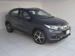 Honda HR-V EXL 2019