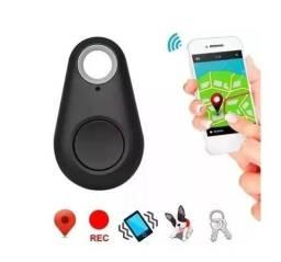 Chaveiro Localizador Bluetooth Anti perda Com Alerta Sonoro - 7887