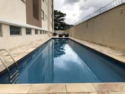 Apartamento à venda com 3 dormitórios em Nova piracicaba, Piracicaba cod:V141742