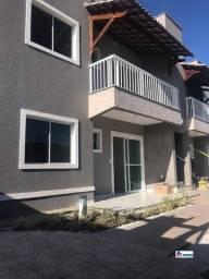 Apartamento com 2 quartos à venda em Ancuri - Fortaleza/CE