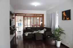 Título do anúncio: Casa à venda, 330 m² por R$ 430.000,00 - Jardim Brasil - Goiânia/GO