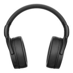 Sennheiser Hd 350bt - Fones De Ouvido Bluetooth