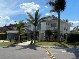 Casa à venda com 5 dormitórios em Golf gardens, Carapicuíba cod:REO561666