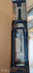 Suspensão Judy 120mm Ar