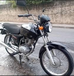 Moto 150 2008