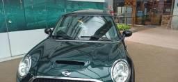 Mini Cooper S R56 - TOP