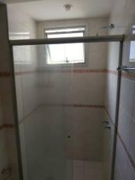 Vidro para box do banheiro (1,10m por 1,80m)