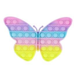 Título do anúncio: Popit borboleta.
