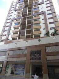 Apartamento para alugar com 3 dormitórios em Zona 01, Maringa cod:02559.001