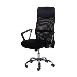 cadeira cadeira cadeira cadeira cad detroit