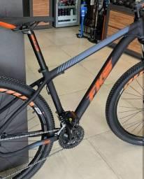 Bicicleta FKS Park