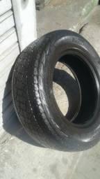 Pneu pirelli scorpion 265/65/17