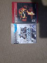 ,Ghost recon resident evil 5