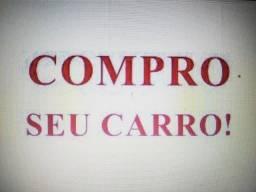 Título do anúncio: Compro carro 2015 a 2022 Todas as marcas e valores *