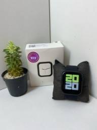 Vendo ou troco smartwatch