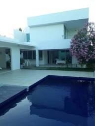 Casa na Barra de São Miguel/AL - Condomínio Arquipélago do Sol