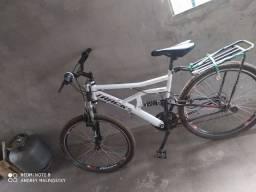 Bicicleta Trader
