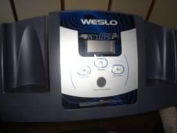 esteira eletrica usada V-220