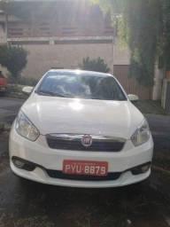 Vende se Fiat,Siena,atrativ 1.4