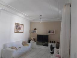 Título do anúncio: Casa à venda com 4 dormitórios em Engenheiro luciano cavalcante, Fortaleza cod:REO573403