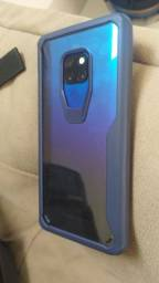 Vendo ou troco Huawei Mate 20