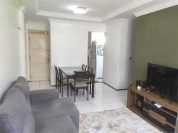 Apartamento à venda com 3 dormitórios em Benfica, Fortaleza cod:REO530495