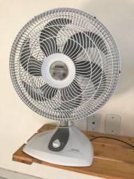 Ventilador Arno turbo silencio maxx