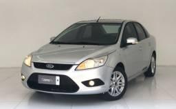 Título do anúncio: Focus Sedan 1.6/ 2012