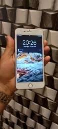 iPhone 8 Plus Red 64Gb