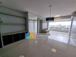 Residencial Saint Remy 3Qts/1St Andar Alto Nascente Vieiralves