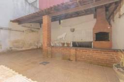 Título do anúncio: Sobrado para aluguel, 4 quartos, 1 suíte, 3 vagas, Jardim Teles de Menezes - Santo André/S