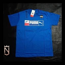 Camisa Premium Multimarcas