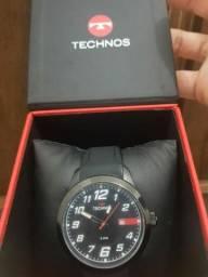 Relógio Technos Original NOVO 290,00